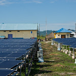 45274-001: Scaling Up Renewable Energy Access in Eastern Indonesia