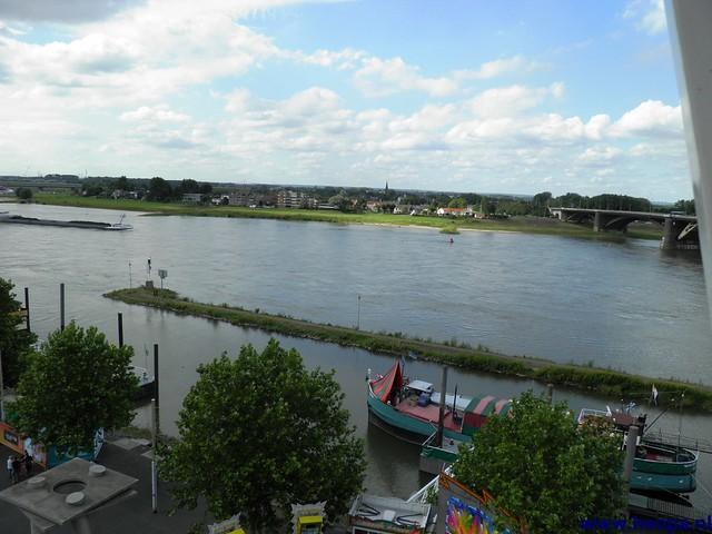 20-07-2012  4e Dag Nijmegen   (87)