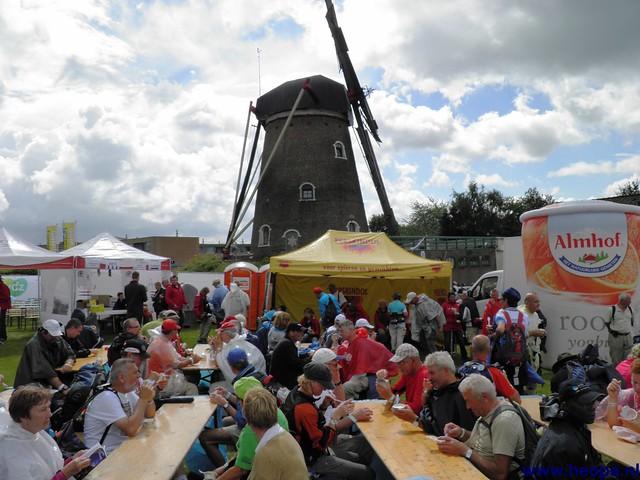 19-07-2012 3e dag Nijmegen (43)
