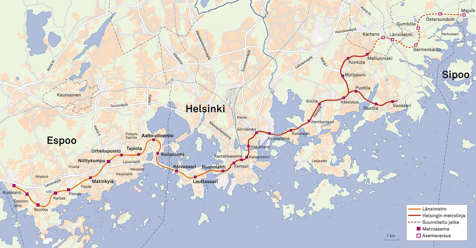 Kartat Maps Flickr