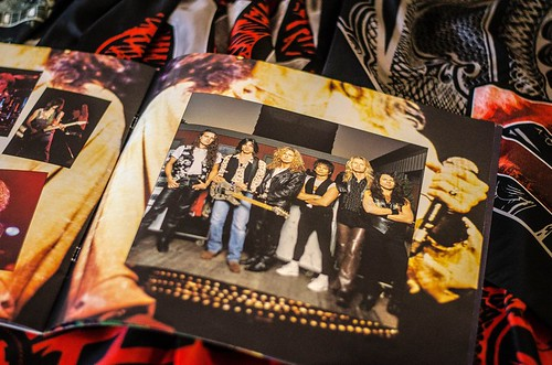 Whitesnake (23)