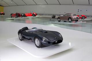 Maserati-1956_450-S-Roadster-Fantuzzi-71