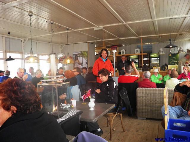 17-11-2012 Wassenaar 25.8 Km (81)