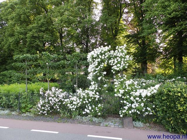06-07-2013 Utrecht 37.5 Km (23)