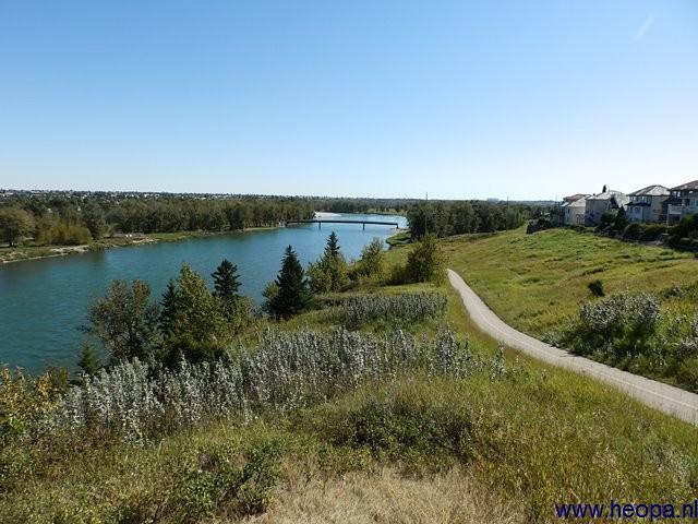 10-09-2013 Calgary  (60)