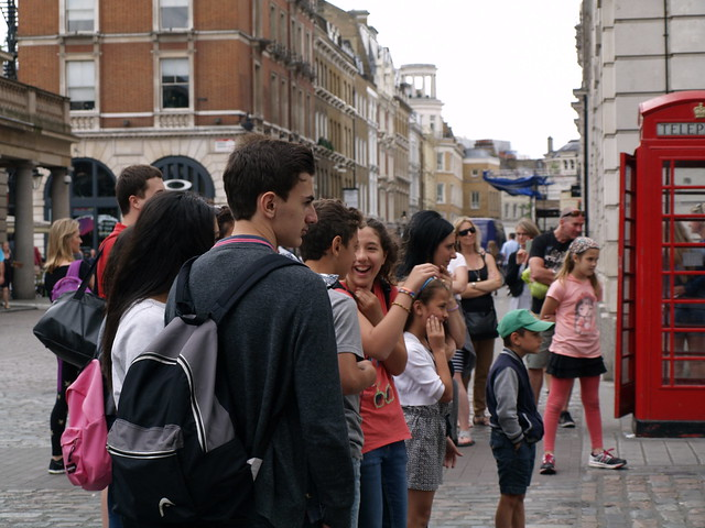 Covent Garden 009