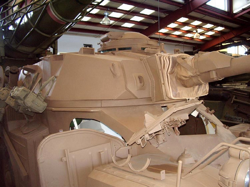 Eland 90 Mk.7 (9)