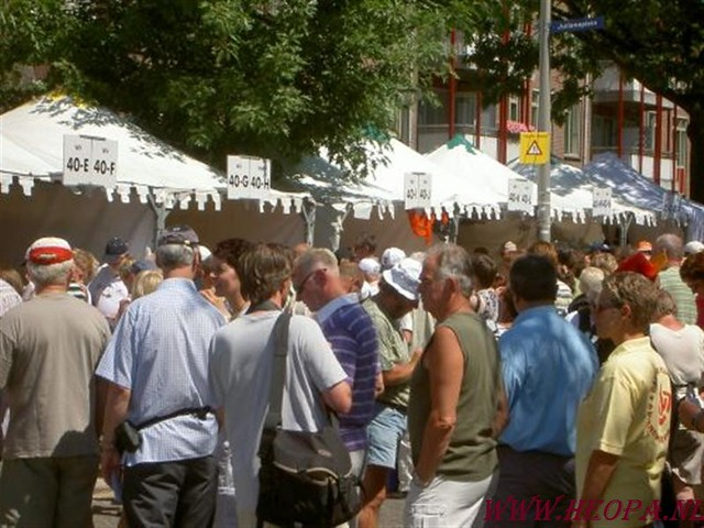18-07-2006    4 Daagse   Nijmegen   (92)