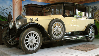 Rolls-Royce-Phantom-I_2