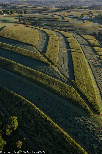 Evidence_of_Machines #aerial | by NetAgra