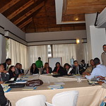 Wed, 09/03/2014 - 17:23 - Flickr Dominican Republic National Lab9