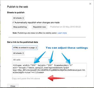 DocsPubWebEmbed-014-09-12 | by rodtuk