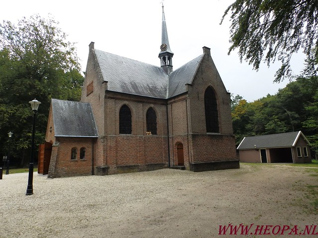 Baarn                13-09-2014        40 Km   (77)