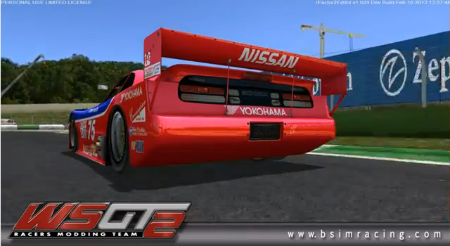 wsgt2-rfactor2
