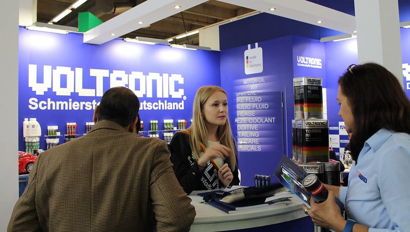 voltronic_automechanika_frankfurt_2014_09
