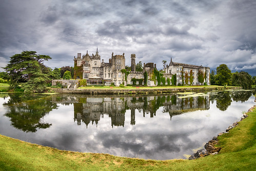 ireland rio river 7 alfa alpha manor adare photojordi