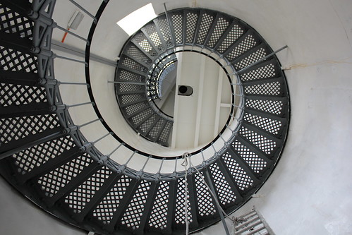 Bruny Island Light House   by jacquiepetrusma