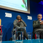 Michael Rosen launches a National Conversation about the importance of books and reading |