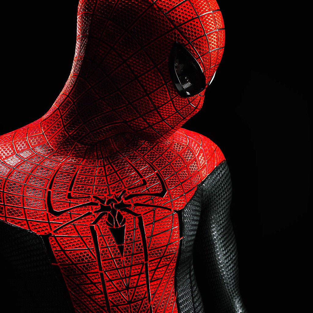 Amazing Spider Man Wallpaper Hd 4 Vangeli Mactavish Flickr