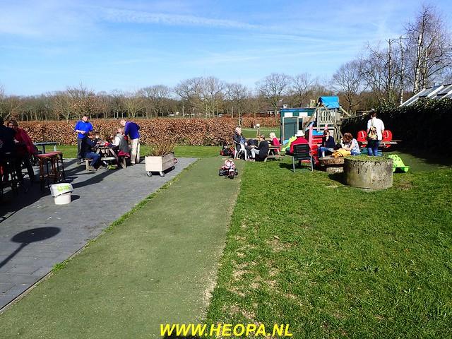 2017-03-15 Vennentocht    Alverna 25 Km (110)