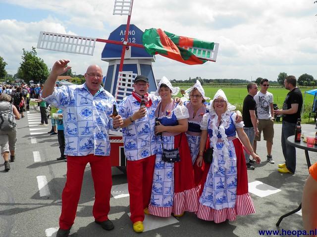 18-07-2012 2e dag Nijmegen  (58)