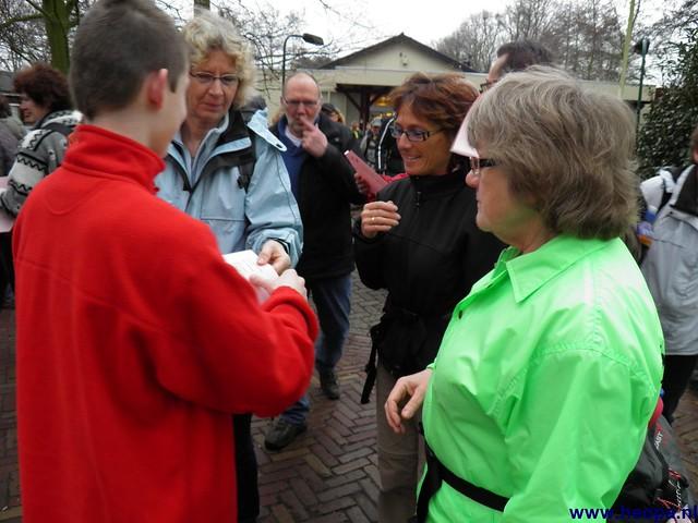 18-02-2012 Woerden (10)