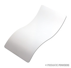 Dew White HSS-500