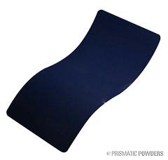 CW Blue PSB-6520