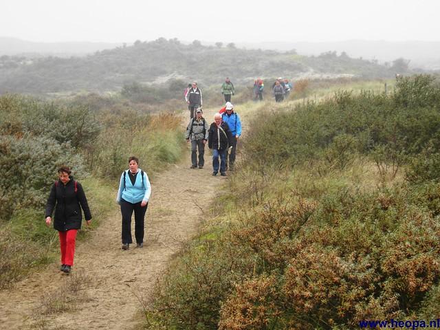 17-11-2012 Wassenaar 25.8 Km (71)