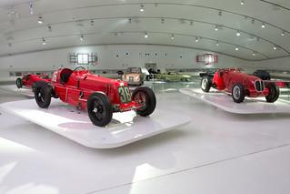 Maserati-Tipo-8CM-45