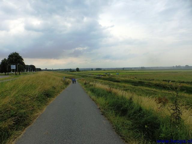 28-06-2014 Huissen 43 Km (123)