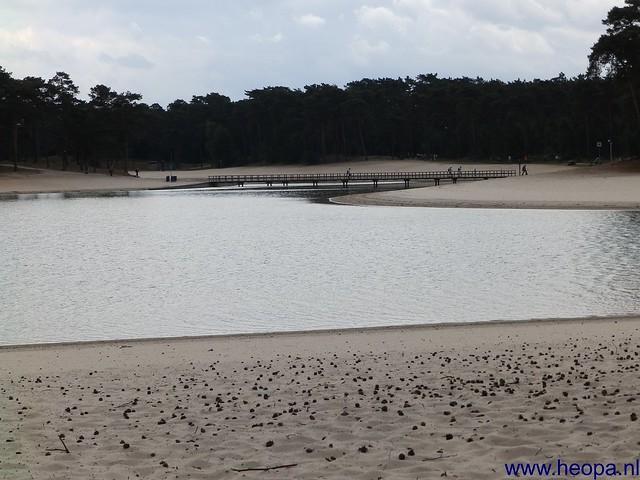 22-06-2013 Amersfoort  30 Km  (46)