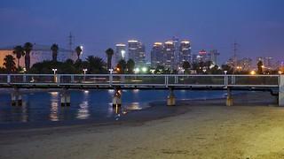 Tel Aviv 44022 | by tedeytan