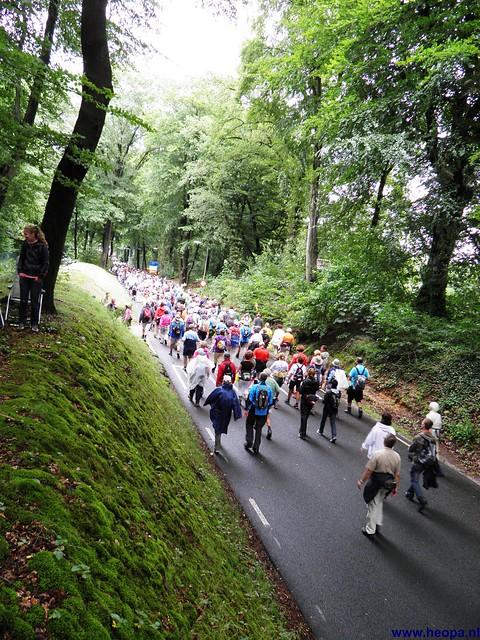 19-07-2012 3e dag Nijmegen (83)