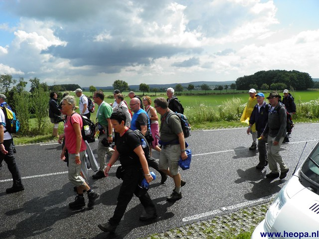 19-07-2012 3e dag Nijmegen (61)