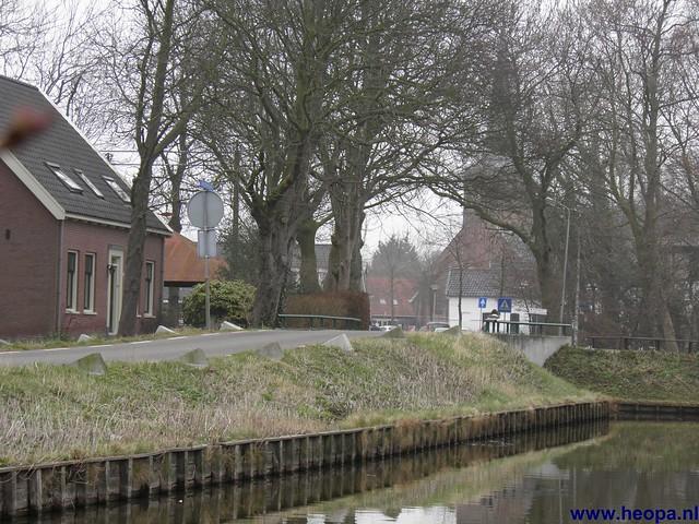 03-03-2012   Voorschoten       25 Km (33)