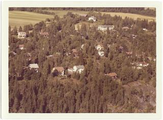 Ramberg, Holmestrand