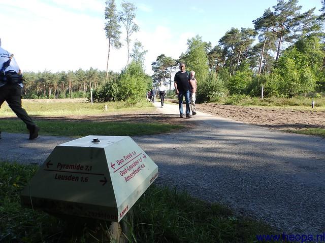 22-06-2013 Amersfoort  30 Km  (23)
