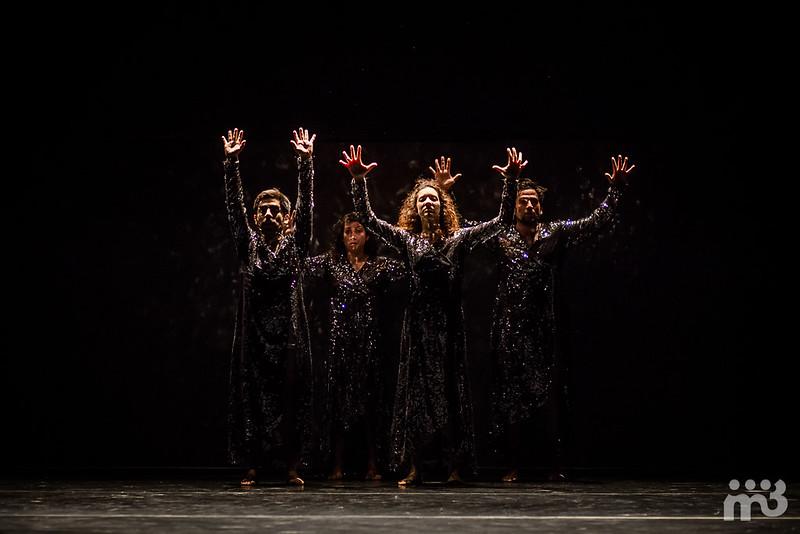 2014-07-06_Alex_Theatre_Chilie-5541