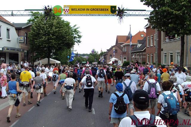 22-07-2010     3e dag  (96)