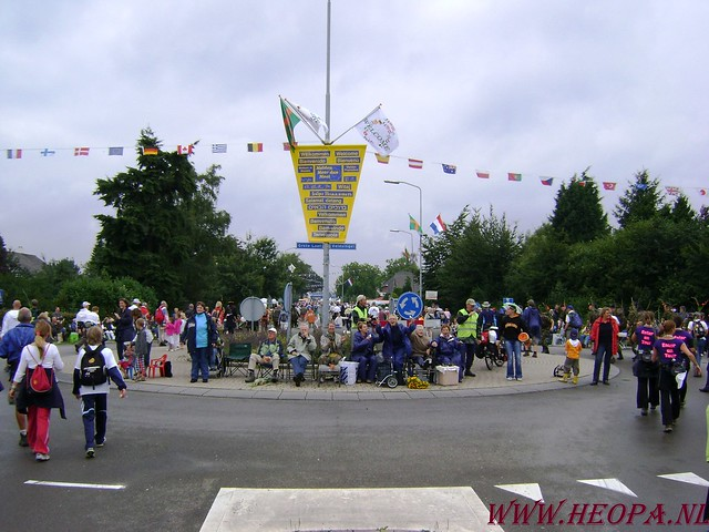 2008-07-18  4e wandeldag  (89)