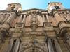 Valletta – kostel ztroskotání sv. Pavla, foto: Petr Nejedlý