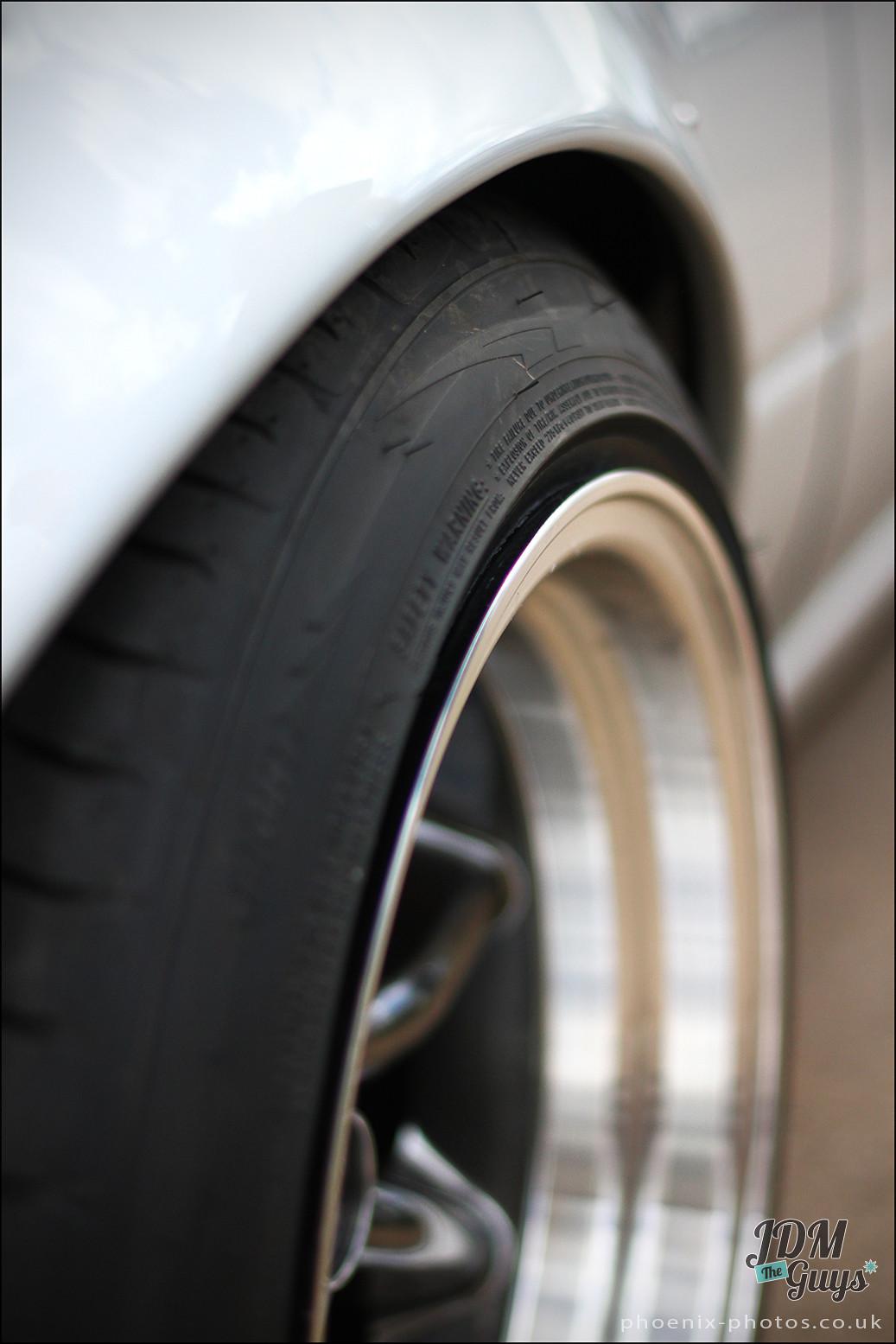 Wheel_lr