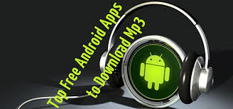 Best music downloader for Android free mp3 App | by ashfaq.ahammed1994