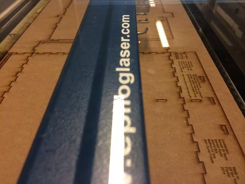 Froebel Open Gift -7 - manufacturing | inria.github.io ...