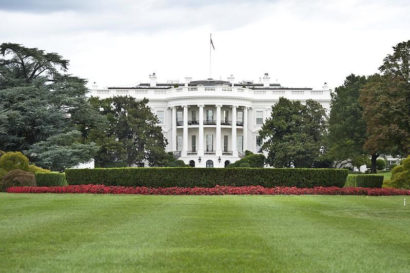 White_House_04