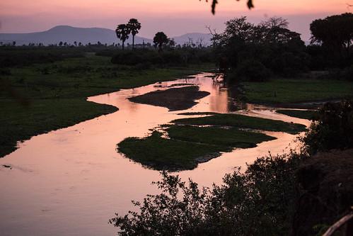 Selous Tanzania-58.jpg | by gmeaders_ch