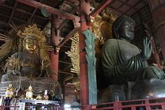Templo de Todai-ji