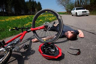 Accident | by adamkutner1