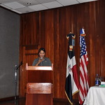 Ma, 09/02/2014 - 19:28 - Flickr Dominican Republic Conversatorio6